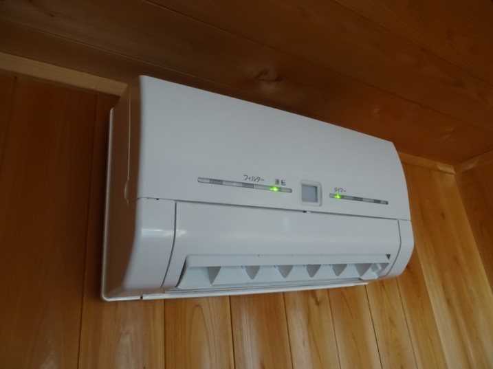 DSC00906